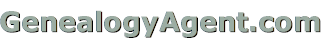 GenealogyAgent.com